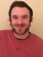 Ben Jones, MA Accredited MBACP, Psychodynamic Counsellor and Psychotherapist