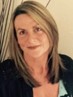 Niamh Buckley Counselling And Life Management (C.A.L.M) Integrative/C.B.T