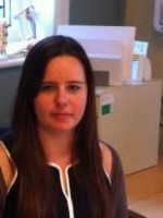 Pam Fitzpatrick, Chronic Health CBT Specialist