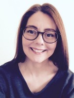Helen Germaine (UKCP) Psychotherapy, Counselling & Supervision Services.