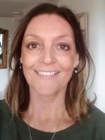 Luisa Miller BA (Hons) DipHic (BCPC)