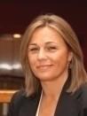 Miranda Voyle-Wilkinson UKCP - Psychotherapist, Counsellor & Coach