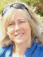Anne Devine