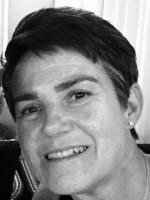 Lynn Hamilton PGDip MBACP