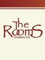 The Rooms (Cheshire) Ltd
