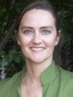 Monica Barnett-Harris