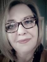 Ziva Weaver  Psychotherapist Reg: CABP /  UKCP