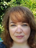 Helen Heath BACP registered