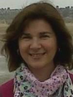Christine Thomas BA (Hons) Post Grad Diploma integrative Psychotherapy (MBACP)