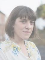 Isabel Bostwick