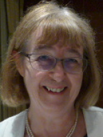 Julie Hugman MBACP (Accred)