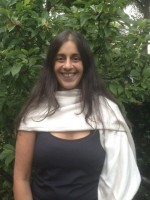 Nila Yasmin - Lighthouse Counselling and Psychotherapy
