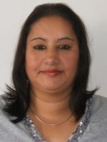 Choya Roy MA, MBACP (Accred) Counsellor, Psychotherapist and Supervisor