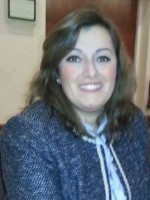 Somna Chirila Mirea MSc Psychological Therapist, BA/BSc (Hons) Counsellor, MBACP