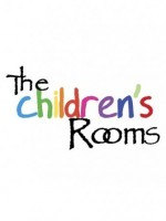 The Children's Rooms