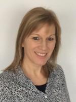Janet Ferguson BACP Registered