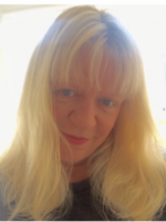 Catherine Stobbs B.A.(Hons).,P.G.C.E., Reg MBACP Counsellor/Psychotherapist