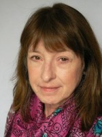 Anna Dow BSc (Hons) UKCP Registered Psychotherapeutic Counsellor