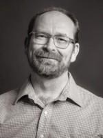 Peter Pallin