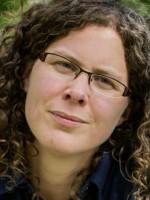 Hannah Gattrell MBACP, Dip.Couns