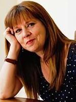 Michelle Krethlow Shaw