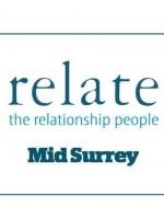Relate Mid Surrey