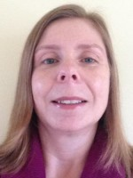 AlongYourSide - Jacqueline Terry MBACP, BSc(Hons) Counselling & Psychotherapy