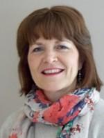 Ruth Connolly