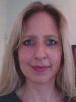 Lucy Smart, Psychotherapist & Counsellor