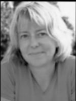 Sarah Goddard