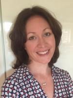 Louisa James BA, MBACP Reg.