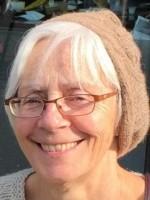Katie McGoldrick
