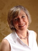 Beth Hamilton  BSc. Psychotherapist And Counsellor