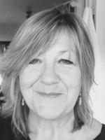 Carol Patel MBACP : Psychotherapist & Supervisor
