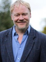 Steve Delaney : Senior Accredited Counsellor & Psychotherapist (BACP)