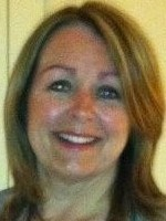 Margaret OHare Counselling - Services for Couples & Individuals