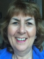 Dorothy McColl
