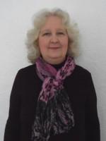 Jane Gerrard BSc (Hons) MBACP