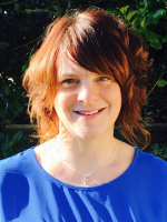 Carla Shears - Red Counselling MBACP