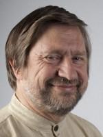 Dennis Richards