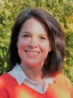 Danielle Godfrey BA (Hons), Registered MBACP, Integrative Relational Counsellor