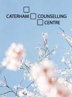 Caterham Community Church
