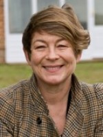 Catherine Lindsay-Davies, MA, MBACP (Acc) Counsellor/Psychotherapist/Supervisor