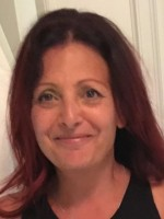 Litsa Davies - Therapist, BAhon's Counselling, Dip Couns, MBACP Accred