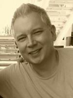 John Sheldon Goodrick PGDip, Bsc Hons, Dip. Counselling. MBACP