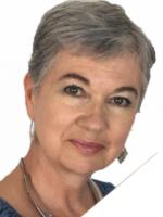 Sue Wintgens