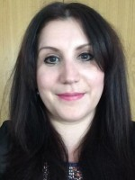 Sonja Fletcher MBACP