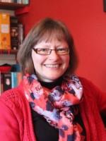 Louise Ballard MBACP(Accred)