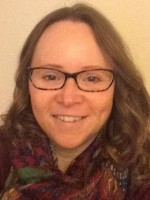 Holly Markin - Counsellor And Cognitive Behavioural Psychotherapist MBACP