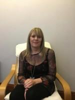 Sarah Jane Donlon -  Reg MBACP  Dip.Couns